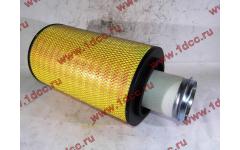 Фильтр воздушный KW2337 фото Грозный